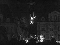 Ouverture Festival des Marionnettes 2015 (8 sur 29)-resized