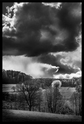 photo Margny-3-resized