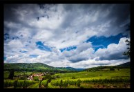 Alsace_2016-12-resized