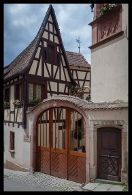Alsace_2016-16-resized