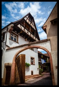 Alsace_2016-18-resized