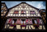 Alsace_2016-29-resized