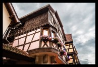 Alsace_2016-31-resized