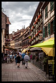 Alsace_2016-32-resized