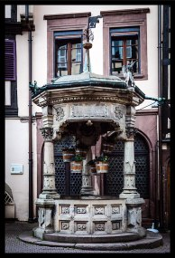 Alsace_2016-39-resized