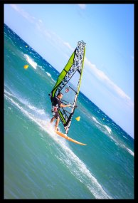 Planche_a_voile_St_Cyprien-12-resized