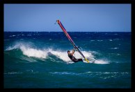 Planche_a_voile_St_Cyprien-15-resized