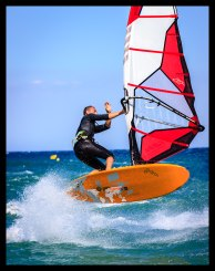 Planche_a_voile_St_Cyprien-16-resized