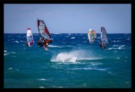 Planche_a_voile_St_Cyprien-4-resized