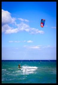 Planche_a_voile_St_Cyprien-6-resized