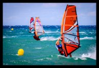 Planche_a_voile_St_Cyprien-7-resized