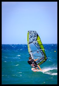 Planche_a_voile_St_Cyprien-8-resized