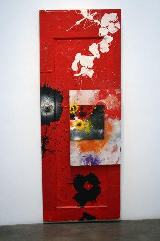 Lora Schlesinger Gallery