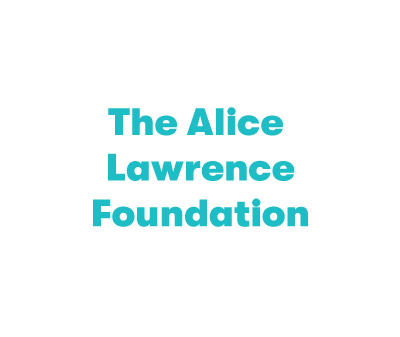 The Alice Lawrence Foundation