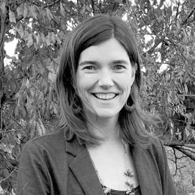 Kate Bedient