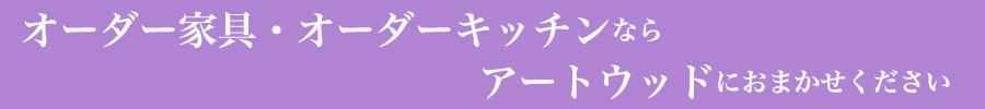 concept_6