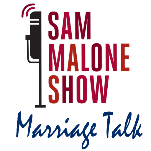 Sam Malone Show Marriage Talk with Sam Malone and Honor The Vow's Robert Cossick