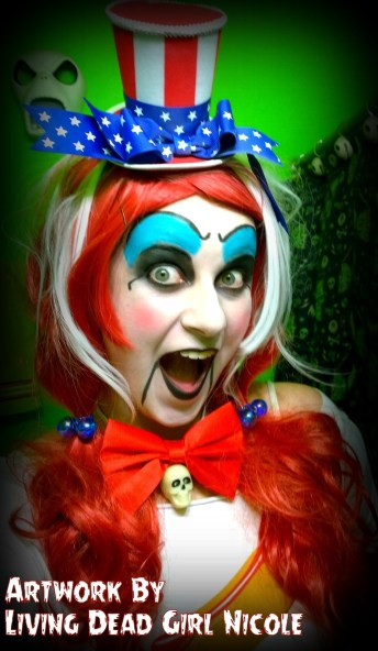 spaulding-makeup-halloween-2-2016