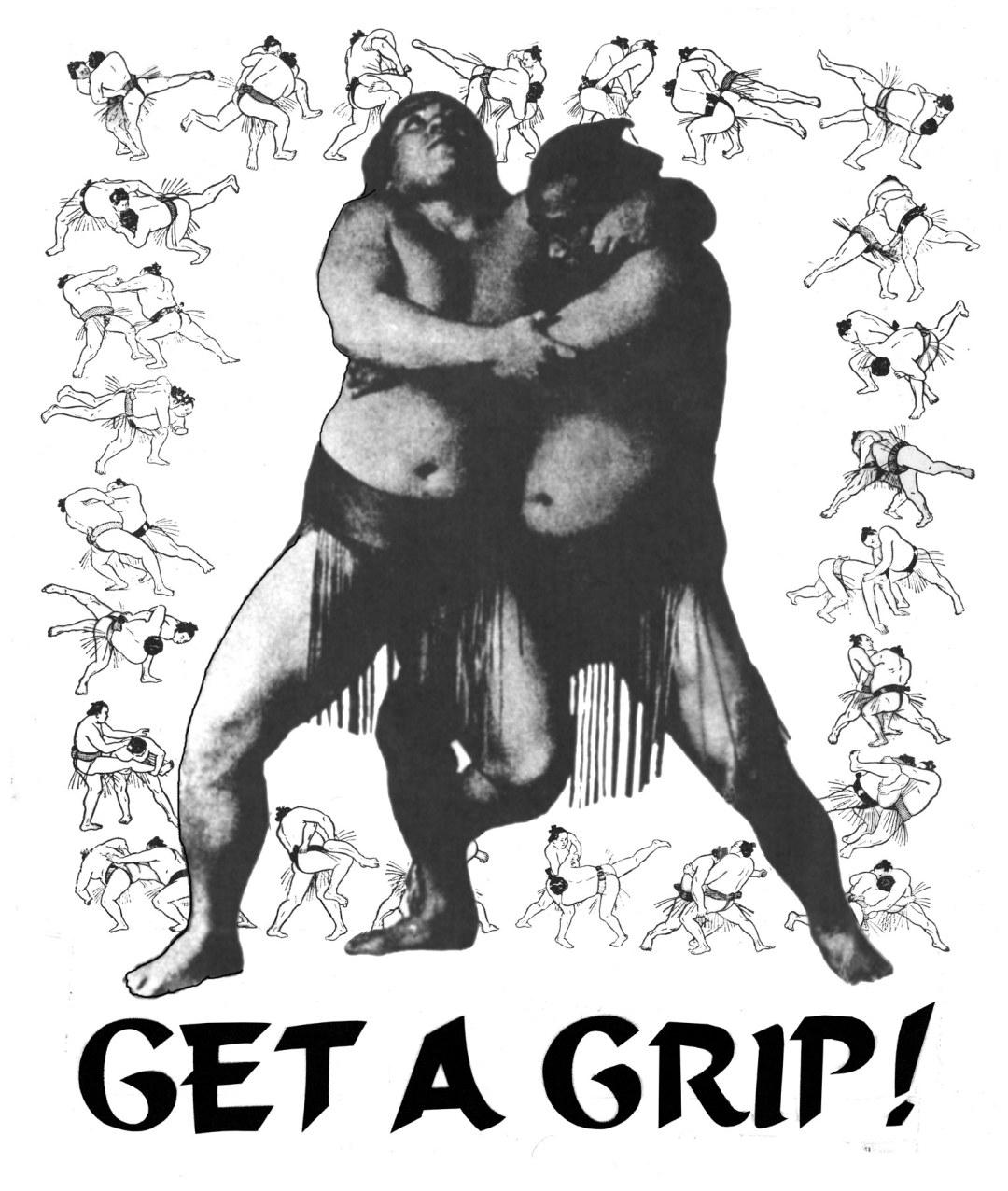 Get-a-Grip-TEO