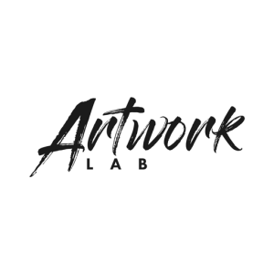 artwork lab splash