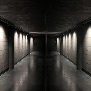galleria spazio espositivo verona