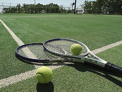 s-sw-img_tennis_1
