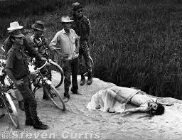 、『戦争の記憶 記憶の戦争-韓国人のベトナム戦争』(金賢娥(キム・ヒョナ)著