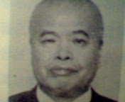 九州大学の真鍋大覚先生