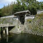 五島福江藩。女子奴隷制度の悲劇