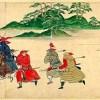 「朝鮮軍1万7千人」対「対馬武士600人」との戦い。対馬藩の勝利