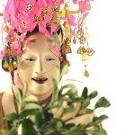 長崎の原風景(3) 野母崎の葛城の神と土蜘蛛