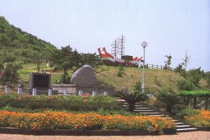 五島市 三井楽町