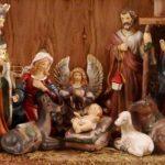 聖徳太子とキリスト