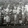 アイヌと縄文人の科学的な事実