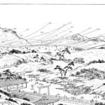長崎宗教戦争