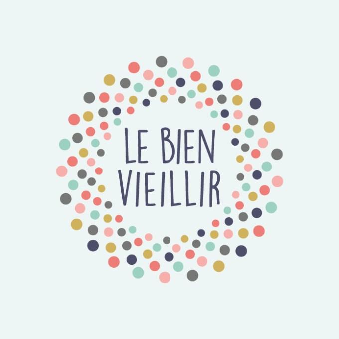 Artworks-Logo-Lebienvieillr-1000x1000