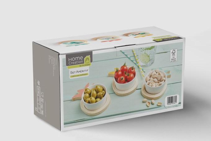 Artworks-Company-Box-Home creation