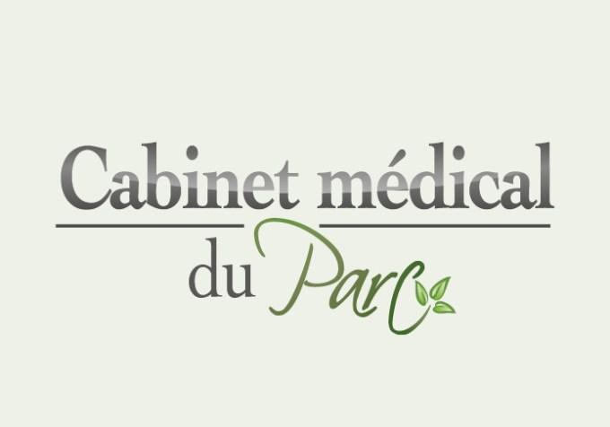 Artworks-Logo-CabinetMedicalduParc