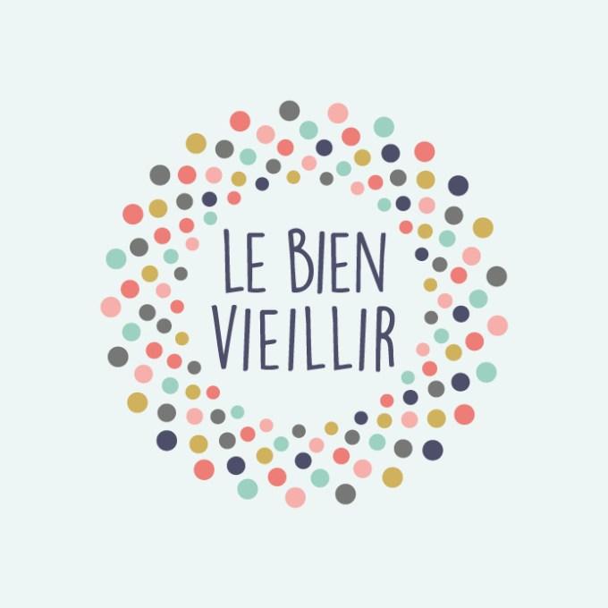 Artworks-Logo-Lebienvieillr