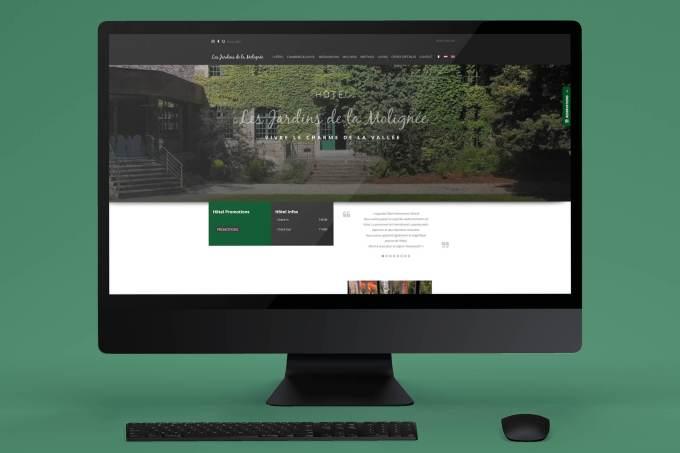 Artworks-Web-Hotel-Molignee