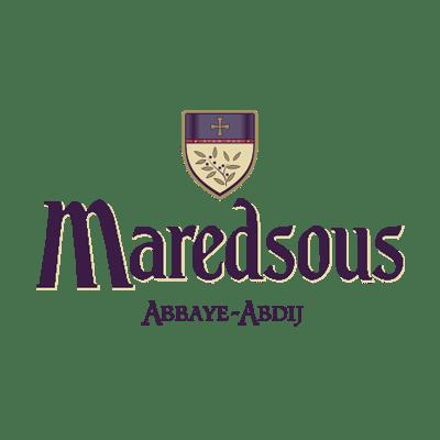 Projet Maredsous