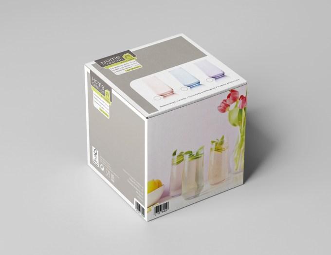 Cardboard-Box-Aldi-glasses