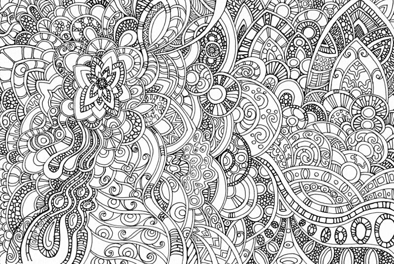 just another doodle 1 angela porter illustrator