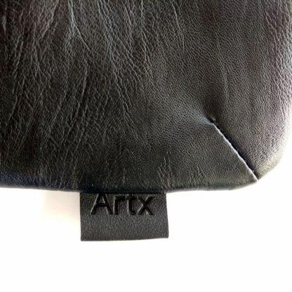 Сумка-мессенджер ArtX #00X