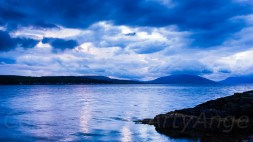 Rothesay Bay View II