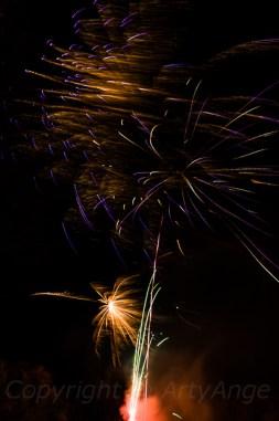 Fireworks at Chelsea Park-4