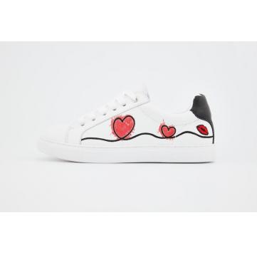 sneakers-simone-bons-baisers-arty-dandy