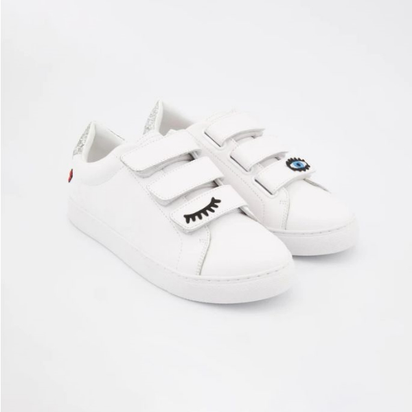 bons-baisers-de-paname-sneakers-edith-eyes