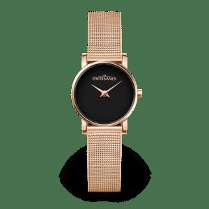 Simone-les-partisanes-montre-femme-noir-3