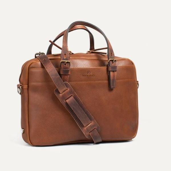bleu-de-chauffe-sac-cuir-business-folder-cuba-libre-artydanday